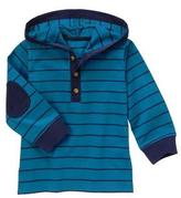 Gymboree Patch Henley