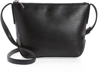Matt & Nat Sam Vegan Leather Crossbody Bag