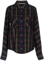 Pepe Jeans Shirts - Item 38661925