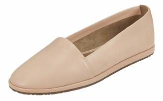 Aerosoles Women's Holland Loafer Flat