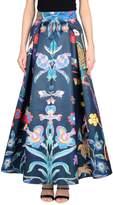 Leitmotiv Long skirts - Item 35324837