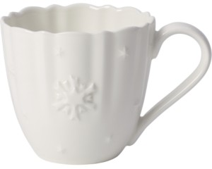 Villeroy & Boch Toy's Delight Royal Classic Coffee Cup