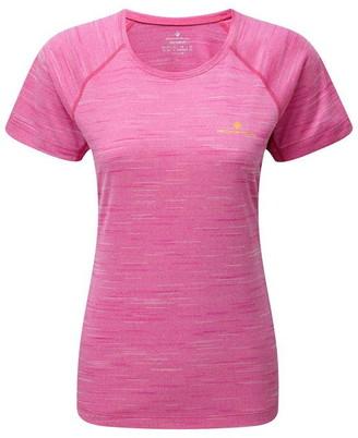 Ronhill Ron Hill Momentum T Shirt Ladies