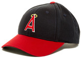 American Needle CA Angels 73 Pastime Baseball Cap