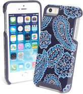 Vera Bradley Hybrid Hardshell Phone Case for iPhone 5