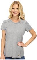 Carhartt Force® T-Shirt