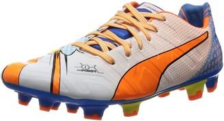 Puma Men's Evopower 1.2 POP FG Football Boots