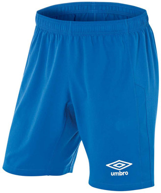 Umbro Mens League Knit Shorts