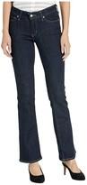Levi's Womens Womens 715 Western Bootcut (Movin' On) Women's Jeans