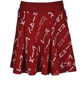 adidas Knitted Waist Skirt