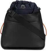Moncler Rania shoulder bag