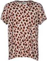 Acne Studios T-shirts - Item 37931763