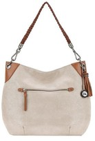 The Sak Women's Indio Hobo