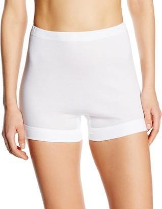 Palmers Women's Tailienpant Comfort Boy Shorts