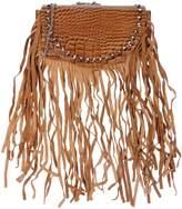 Mia Bag Handbags - Item 45328976