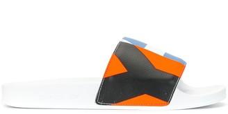 adidas Y-3 Adilette slides