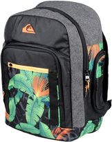 Quiksilver Backpacks & Fanny packs