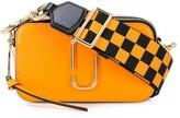 Marc Jacobs The Snapshot camera bag