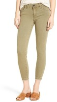 KUT from the Kloth Women's Kut From The Cloth Connie Skinny Jeans