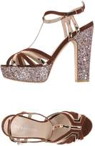 Strategia Sandals - Item 11180765