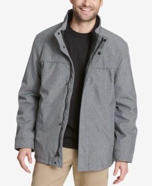 Dockers Soft Shell 3-in-1 Jacket