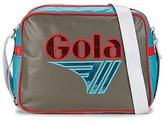 Gola REDFORD MIRROR METALLIC Grey / Blue
