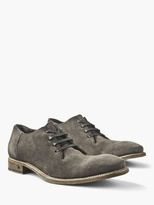 John Varvatos Fleetwood Oxford Shoe