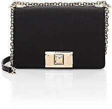 Furla Women's Mini Mimi Leather Crossbody Bag
