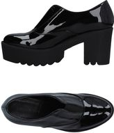 Formentini Loafers - Item 11230668