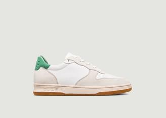 Clae Malone Sneakers - 36