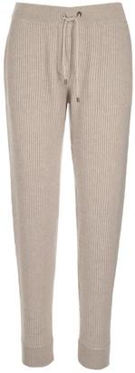 Brunello Cucinelli Slim Fit Jogger Pants