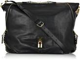 Marc Jacobs Kate leather shoulder bag