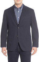 Kroon The Edge Pique Sport Coat