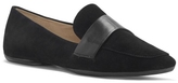 Louise et Cie Barso – Slip-On Loafer