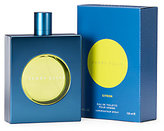 Perry Ellis Citron Men's Cologne