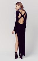 Lovers + Friends Lovers+friends call me girl maxi dress