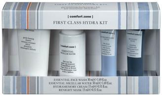 Comfort Zone First Class Hydra Hydramemory Kit (Worth 39.58)