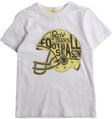 Roy Rogers ROŸ ROGER'S T-shirts - Item 37987183