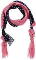Daniele Alessandrini Oblong scarves - Item 46491388