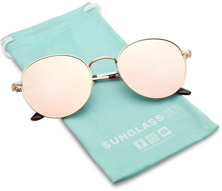 9df5636984 Gold Sun Mirror - ShopStyle Canada