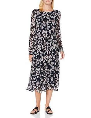 Marc O'Polo Denim Women's 948104421079 Dress,L