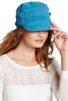 San Diego Hat Company Cinched Cap