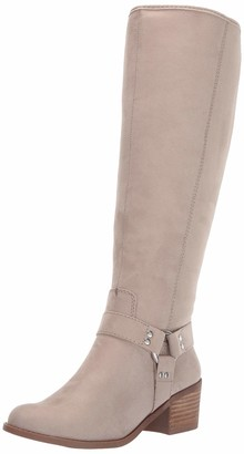 Carlos by Carlos Santana Women's Jessica Knee High Boot