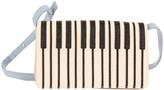 Stella McCartney Piano Shoulder Bag