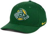 Nike Alaska Anchorage Seawolves Classic Swoosh Cap