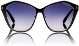 Tom Ford Women's Lena Sunglasses