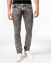 GUESS Men's Skinny-Fit Jeans