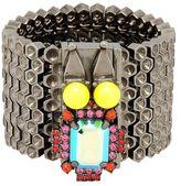 Mawi Bracelet
