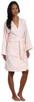 Lauren Ralph Lauren Greenwich Woven Terry Robe Women's Robe