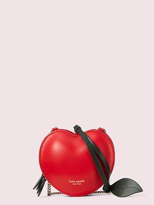 Kate Spade Picnic Micro Cherry Crossbody